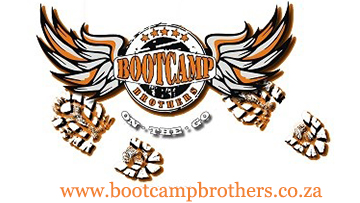 Learn more about Bootcamp Brothers